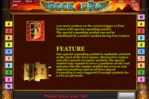 Book of Ra Screenshot3